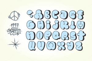 graffiti_bubble_letters_2-o